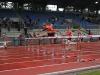 bogdan-hss-championship-2012