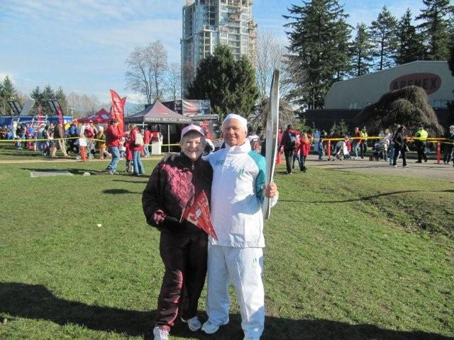 olympic-torch-nw-2010-030