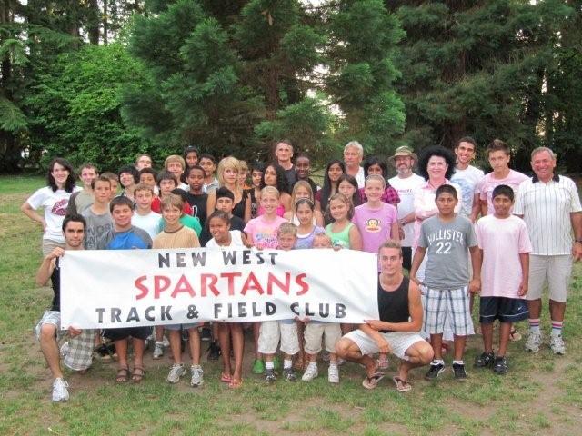 spartans-bbq-2009-037
