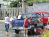 spartans-car-wash-09-013